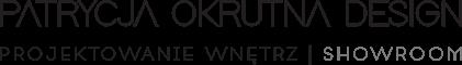Okrutna Design